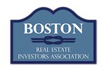 Boston Real Estate Investors Association