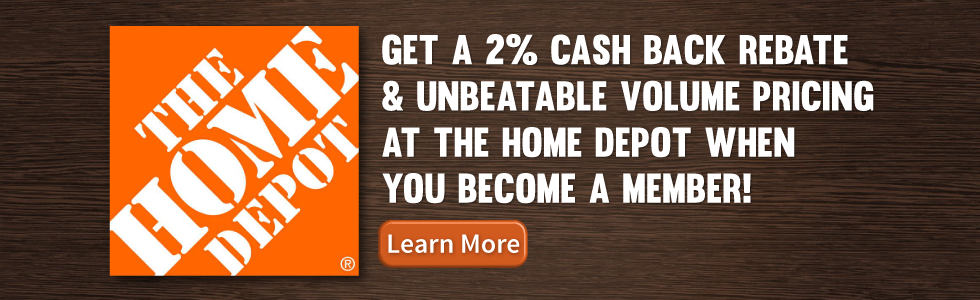 relational investors and home depot Relational decided to invest in home depot and intended to initiate a proxy fight if the board did not reassess the company's strategy shortly thereafter, nardelli left home depot and the board.