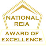 National Award Of Excellence