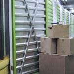 storagecafe storage units